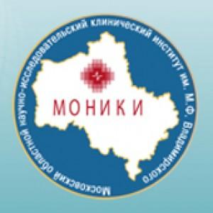 moniki